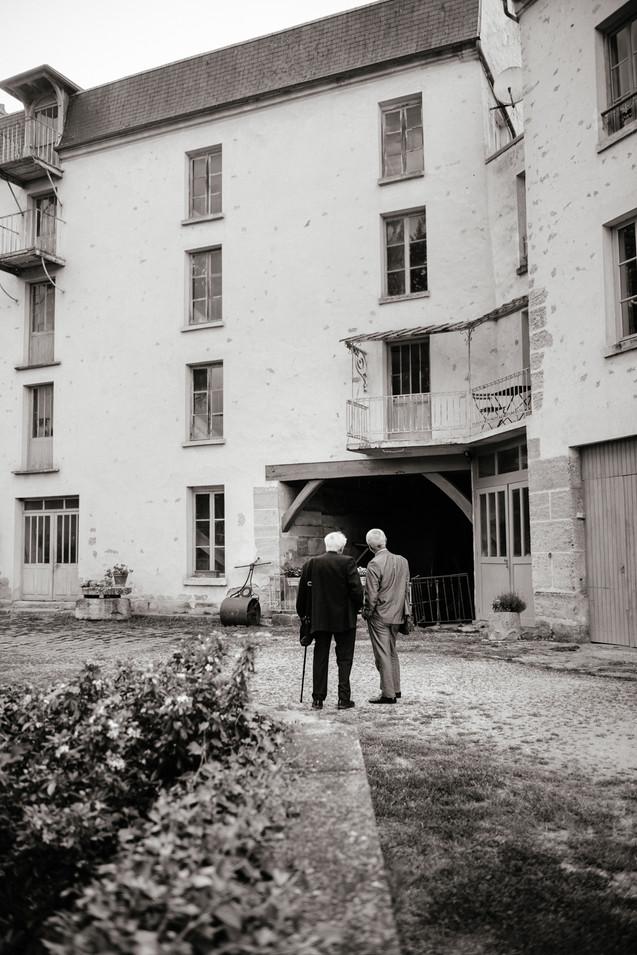 julie-lefort-photographe-mariage-fontenay-sous-bois-vincennes-saint-mande-101