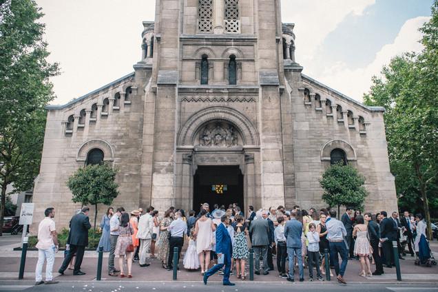 julie-lefort-photographe-mariage-fontenay-sous-bois-vincennes-saint-mande-141