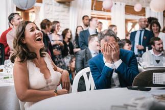 julie-lefort-photographe-mariage-fontenay-sous-bois-vincennes-saint-mande-93