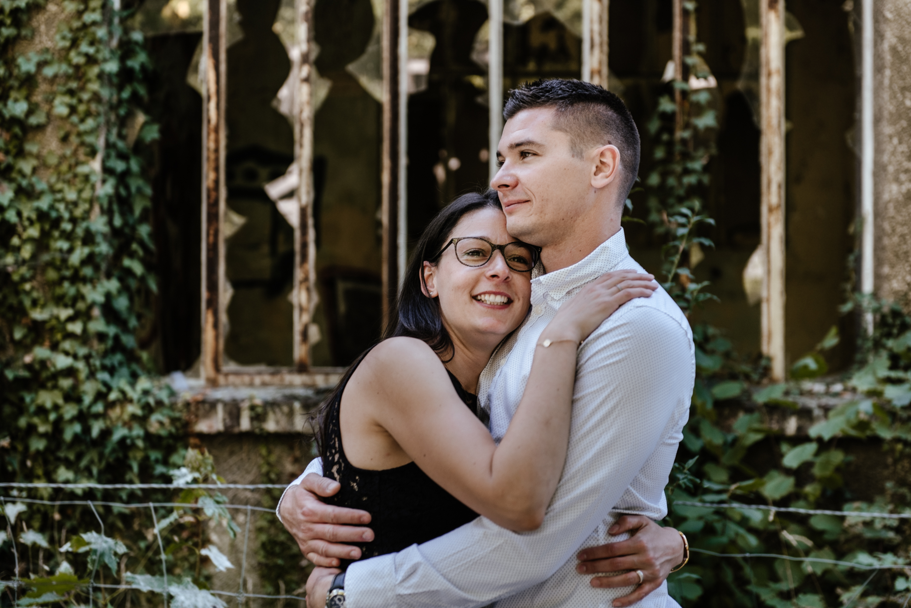 julie-photographe-couple-fontenay-sous-bois-15