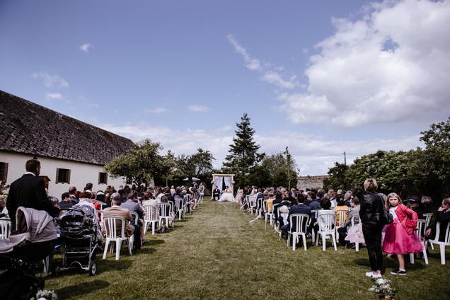 julie-lefort-photographe-mariage-fontenay-sous-bois-vincennes-saint-mande-184