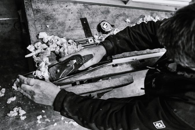 Mario Kraeft Ebeniste vincennes julie lefort photographe 035