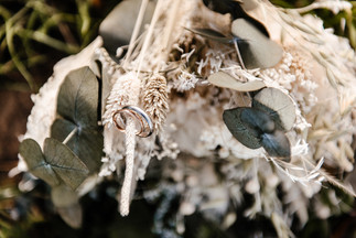 julie-lefort-photographe-mariage-fontenay-sous-bois-vincennes-saint-mande-201