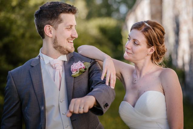 julie-lefort-photographe-mariage-fontenay-sous-bois-vincennes-saint-mande-12