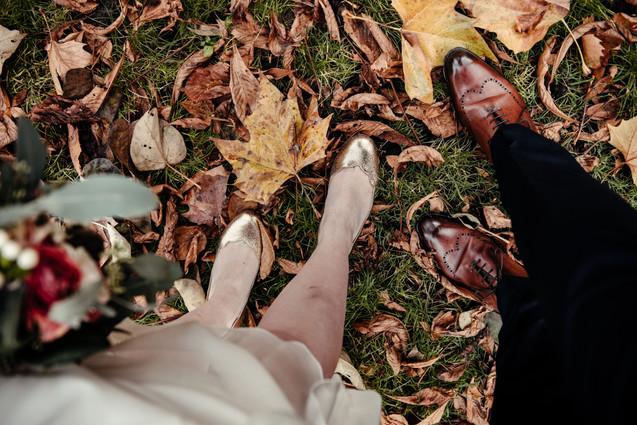 julie-lefort-photographe-mariage-fontenay-sous-bois-vincennes-saint-mande-161