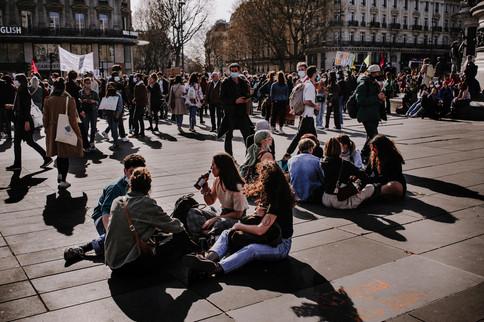 Julie Lefort photographe plateau cinéma concert spectacles friches voyages fontenay sous bois ile de france actualite manifestation 012