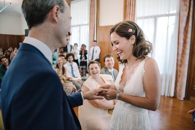 julie-lefort-photographe-mariage-fontenay-sous-bois-vincennes-saint-mande-80