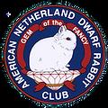 Member ANDRC