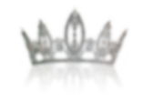 mirroredcrown_preview.png
