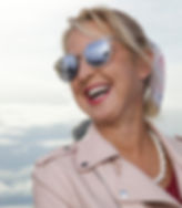Anna-Stong-Headshot-e1589923755937-890x1
