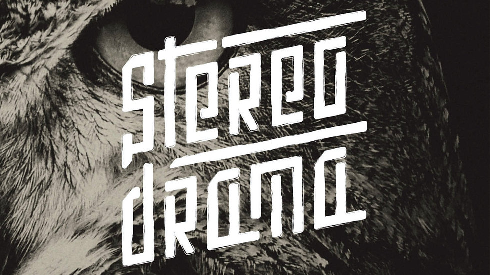 StereoDrama-X_Cover-Front-1500px_edited.