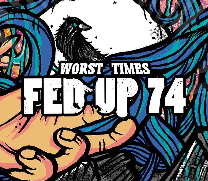 fed-up-74-worst-times_edited.jpg
