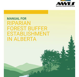 AWES Manual-for-Riparian-Forest-Buffer-A