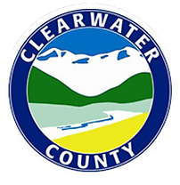 Clearwater County.png