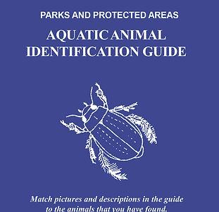 Aquatic Animal Guide-1.jpg
