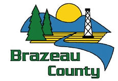 Brazeau County.jpg