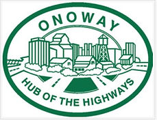 Town of Onoway.JPG