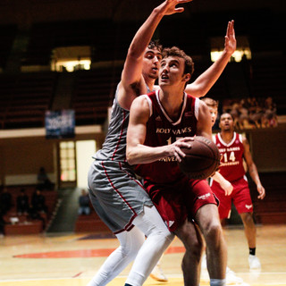 bourses sportives usa basketball 3