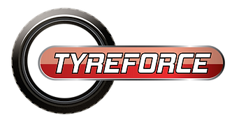 TYREFORCE_251018_FINAL-01.png