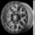 xd12758012419n_xd_series_gray_xd127_bull