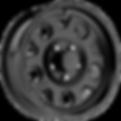 image_enduro_3_2_1_1_1.png