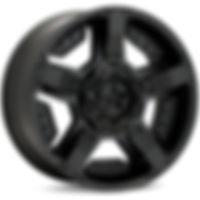 image_rs2_3_7_1_1_1-500x500.jpg
