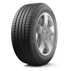 cjfvaec4804t50hpdzuljq7vm-auto-tyres-lat