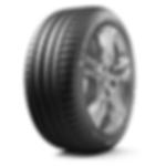 cjfuxg5tp0kzp0hqmlhv0088b-auto-tyres-pil