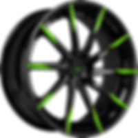 image_gloss_black_green_tips_26-500x500.