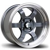 AV11 Grey