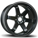 AV06 Black
