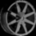image_slide_gloss_black_52.png
