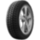 goodyear_cargo_vector_angle_1.png