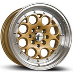 AV16 Gold