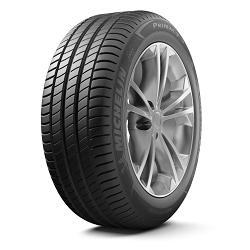 cjfvcuh4a07s70hpd5o2f3dtk-auto-tyres-pri