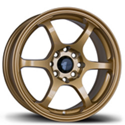 AV02 Gold