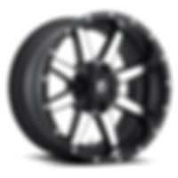 MAVERICK-D537-500x500.jpg