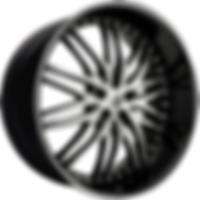 image_lx10_machine_face_black_lip_24_7_1