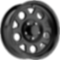 image_enduro_3_2_1_2_1_1_1_1_1_1_1_1_1_1