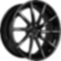 image_gloss_black_grey_tips_1_26-500x500