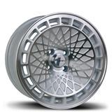 AV17 Silver