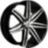 image_johnson_ii_machine_face_3_10-500x5