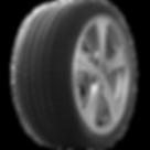 goodyear_eagle_f1_asymmetric_angle_1.png