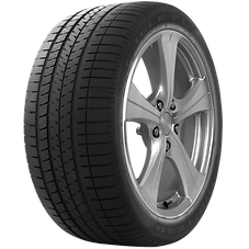 goodyear_eagle_f1_asymmetric_angle_1.png