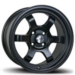AV11 Black