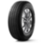 cjfw7ops40fff0hpduz0lk473-auto-tyres-pri