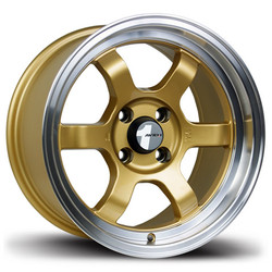 AV11 Gold