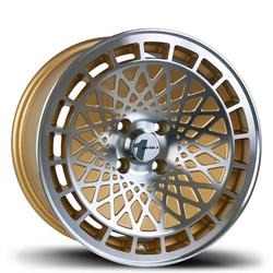 AV17 Gold