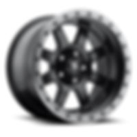 TROPHY-D551-500x500.jpg