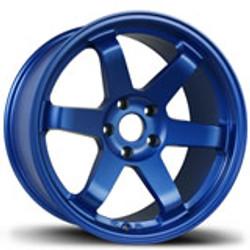 AV06 Blue